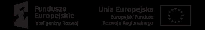 SU2_UE_black-kopia